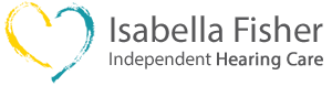 Isabella Fisher Independent Hearing Care