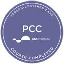 PPC Badge